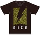 RIZE 2014 SS SFT-Tee