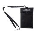 RIZE 2017 RIZE 20th Anniversary チケットホルダー/ネックストラップ付き