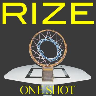 「ONE SHOT」試聴音源公開!
