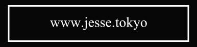 JESSE'S SHOP www.soundshop.bz